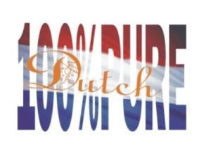 I speak Dutch vs I am Dutch